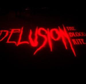 2012 Delusion