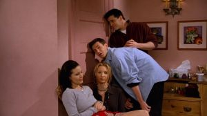 friendss03e16-0633