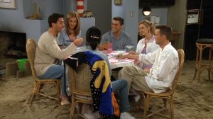 friendss03e25-0462