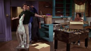 Friendss04e12-0789