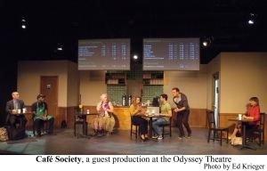 Cafe Society_2