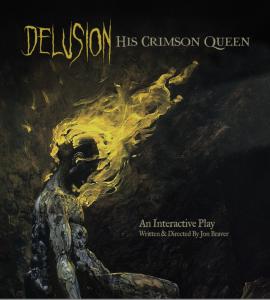 delusion-3