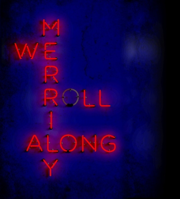 org_img_1462936404_l-merrily-we-roll-along