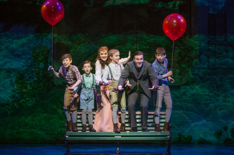 a-scene-from-the-national-tour-of-finding-neverland-photo-by-jeremy-daniel
