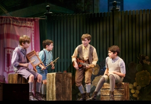 mitchell-wray-jordan-cole-finn-faulconer-and-ben-krieger-as-the-llewelyn-davies-boys-in-the-national-tour-of-finding-neverland-credit-carol-rosegg-0585r