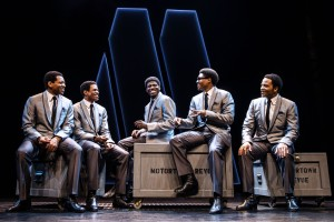 3_0872.Derrick_Baskin_Jeremy_Pope_Jawan_M._Jackson_Ephraim_Sykes_and_James_Harkness_in_AIN_T_TOO_PROUD_photo_by_Matthew_Murphy
