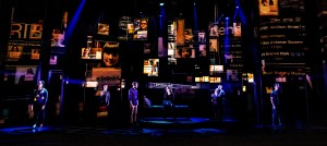 2_-_The_Company_of_the_First_North_American_Tour_of_Dear_Evan_Hansen._Photo_by_Matthew_Murphy._2018