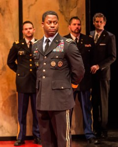 Othello Prod 01 Photo by Craig Schwartz