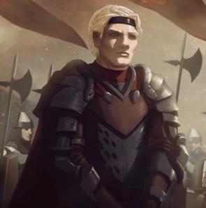 Aegon_I_Targaryen_V2